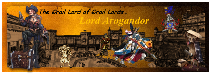 Bread in the Realm Banner_arogandor