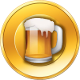 Icon: Sell at least <b>10,000</b> Beers to the Tavern