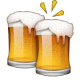 Icon: Offer at least <b>5,000</b> Beers to other Seekers in the Tavern
