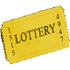 Icon: Town Lottery Champion